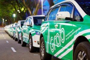 Grab bắt tay Taxi Mekong triển khai dịch vụ GrabTaxi tại Bạc Liêu