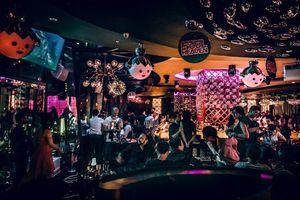 Hà Nội: Phường kiến nghị dừng thí điểm vũ trường Camelia Lounge đến 2h sáng ở phố cổ