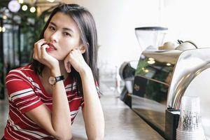Cao Thiên Trang: 'Tôi hoang mang khi có nhiều bạn trẻ inbox mong tôi ngừng sống'