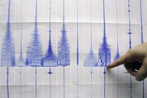 Liên tiếp hai trận động đất tại Nga và vùng Địa Trung Hải