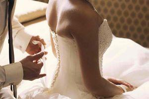Tâm sự của người đàn ông yêu vợ nhưng vẫn muốn có bồ bên cạnh
