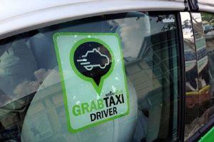 Hiệp hội vận tải ô tô Việt Nam gửi 'tâm thư' tới Phó Thủ tướng 'kể tội' Grab