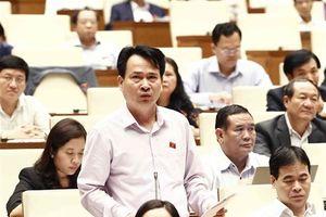 Giải pháp, nhiệm vụ thực hiện kế hoạch phát triển kinh tế-xã hội