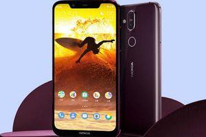 2 điện thoại Nokia mới được nhận chứng nhận của Nga