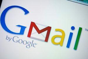 Hiện có 1,5 tỷ người đang sử dụng Gmail trên toàn cầu