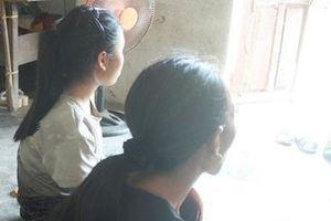Bắt người cha mất nhân tính xâm hại con gái đến mang thai