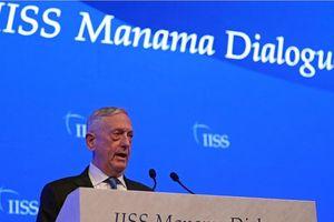 Mỹ khẳng định vụ nhà báo Khashoggi làm xói mòn ổn định Trung Đông