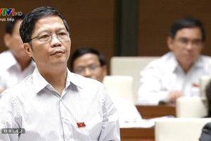 Bộ trưởng Công Thương: Đã có đề án với lộ trình xử lý cụ thể 12 dự án kém hiệu quả