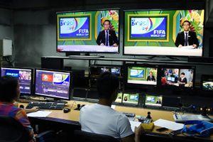 Truyền hình trả tiền với cuộc cạnh tranh khốc liệt