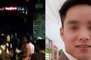 Vụ em rể sát hại chị dâu trong khách sạn: Bi kịch người mất vợ, kẻ vắng chồng