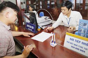 Hà Nội yêu cầu chuẩn hóa quy trình giải quyết thủ tục hành chính