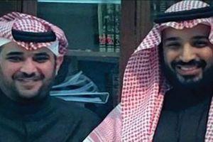 Đằng sau cái chết của nhà báo Khashoggi: Cuộc gọi Skype 'tử thần'