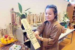 Hơn 80 người Việt chết đột ngột tại Nhật từ năm 2012