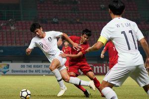 Làm gì để U.19 Việt Nam không gây thất vọng ở SEA Games 2021 ?
