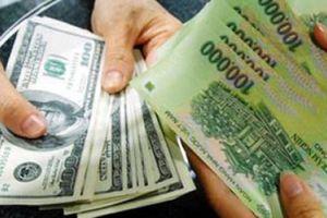 Phó Thủ tướng Vương Đình Huệ: Chính phủ nhất quán chính sách ổn định giá trị đồng tiền