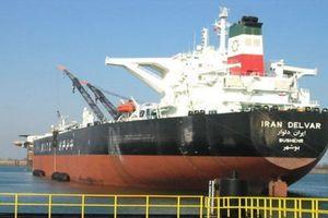 Iran và Nga 'móc ngoặc' xuất khẩu dầu lách trừng phạt Mỹ?