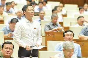 Bộ trưởng Bộ Công Thương: Đã có lộ trình xử lý 12 dự án kém hiệu quả