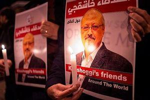 Ả Rập quyết không dẫn độ 18 nghi phạm, giữ bí mật chỗ giấu xác nhà báo Khashoggi?