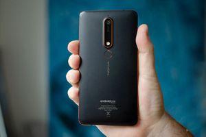 Điện thoại giá rẻ nào được đánh giá tốt nhất hiện nay?