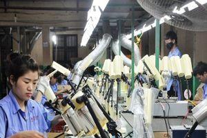 Tận dụng cách mạng công nghiệp 4.0 nhằm nâng cao năng suất lao động