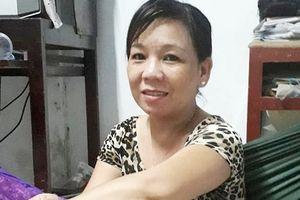 Cà Mau: 'Kháng lệnh' Hiệu trưởng, một giáo viên bị sa thải