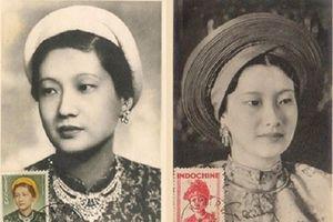 Đánh ghen phải đẳng cấp như Nam Phương Hoàng Hậu, người giúp phụ nữ bị chồng phản bội nhận ra giá trị bản thân