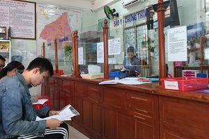 TP Hồ Chí Minh đánh giá công chức theo quý để xét tăng thu nhập