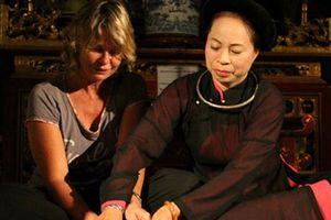 Đánh thức vốn quý của di sản Hà Nội – Bài 3: Chung tay bảo tồn