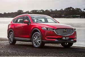 XE HOT QUA ẢNH (28/10): Thaco sắp lắp ráp thêm xe mới, xe nhập khẩu về Việt Nam tăng vọt lên 3.200 chiếc tuần qua