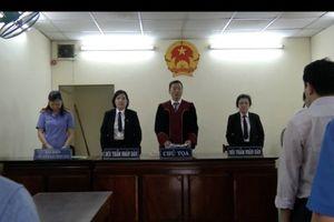 Kết luận phiên tòa vụ tranh chấp tại dự án 79 triệu USD The Mark