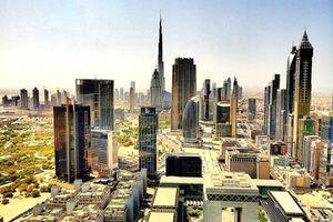 Đến Dubai du lịch phải nhớ những điều này để tránh gặp rắc rối
