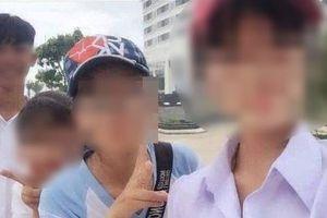 Tìm thấy 3 nữ sinh Khánh Hòa mất tích bí ẩn ở Long An