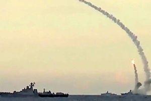Nga – NATO: Đảo ngược cục diện ngầm tại châu Âu?