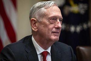 Bộ trưởng Mattis trấn an NATO về căng thẳng hạt nhân Nga - Mỹ