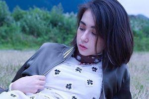 'Bông hồng lai' mới 18 tuổi đã nổi tiếng, kiếm bộn tiền ở Nhật Bản
