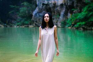Những cảnh đẹp ở Quảng Bình, phim trường kỳ vĩ của 'Người bất tử'