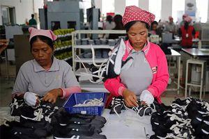 Đông Nam Á: Hệ lụy không ngờ từ tăng lương tối thiểu