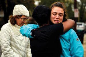Nước Mỹ lên án vụ xả súng đẫm máu tại Pittsburgh