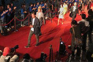 Liên hoan phim Quốc tế Hà Nội lần thứ V: Chờ đợi ở sức trẻ