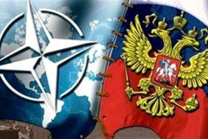 Tử huyệt của NATO trong trường hợp chiến tranh với Nga