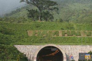 Đà Nẵng: Không cắt điện hầm Hải Vân, Công ty Đèo Cả vẫn 'la làng'?