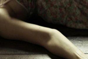 Phát hiện thi thể người phụ nữ trong phòng ngủ với nhiều vết thương