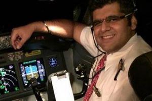 Sốc: Lời cầu cứu của cơ trưởng máy bay Indonesia ngay trước thảm kịch