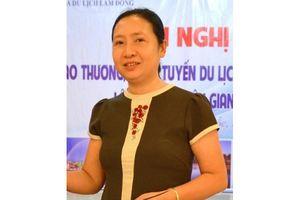 Kiên Giang kỷ luật cảnh cáo 'giám đốc lạm quyền'