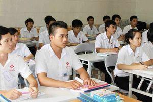 Tuyển dụng lao động EPS và IM Japan tại Hà Nội