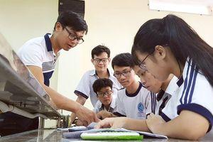 Đề nghị xây dựng cơ chế quản lý ngân sách giáo dục theo ngành
