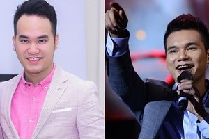 Khắc Việt hăm dọa, phát ngôn tục tĩu vì em trai Khắc Hưng bị chỉ trích 'hội đồng'
