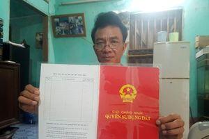 Vân Đồn, Quảng Ninh: Một mảnh đất hai sổ đỏ, khổ phận dân nghèo!