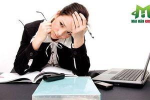 5 sai lầm khiến công việc kinh doanh spa thất bại