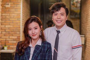 Showbiz 29/10: Trịnh Thăng Bình bất ngờ tiết lộ từng 'hẹn hò' Midu